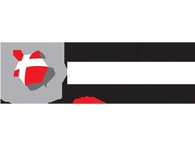 PT Centratama Telekomunikasi Indonesia, Tbk | The country's